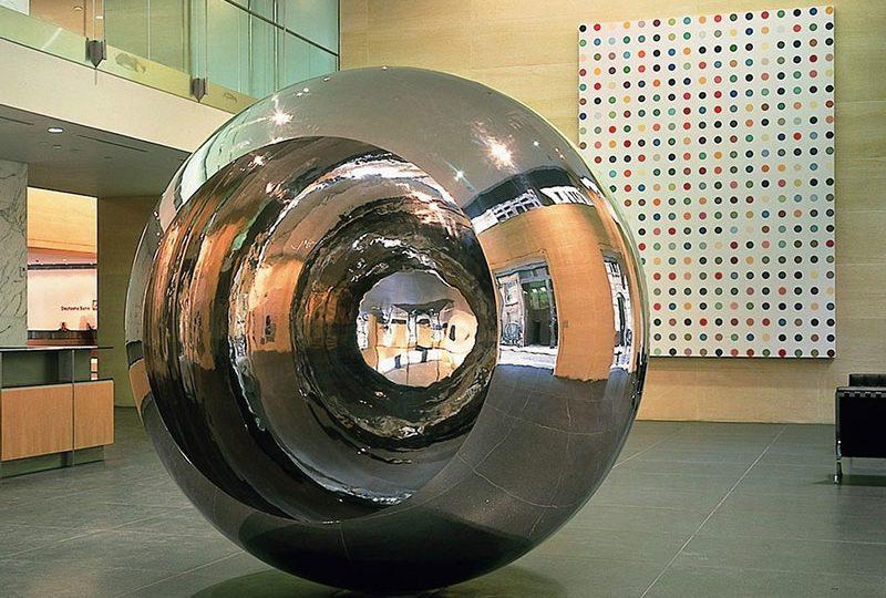 de l 39 art dans vos bureaux gr ce la location avec option d 39 achat d 39 art. Black Bedroom Furniture Sets. Home Design Ideas