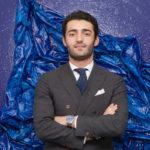 investir dans l'art - directeur - We Art Partners